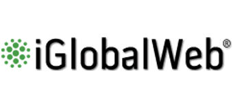 iGlobalWeb Web Design & Internet Marketing Company