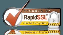 iGlobalweb Secured Online Payment
