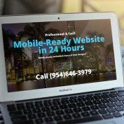 Why choose iGlobalweb 1 iGlobalWeb