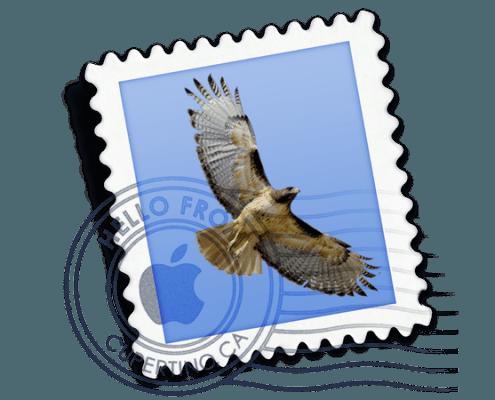 mac-mail