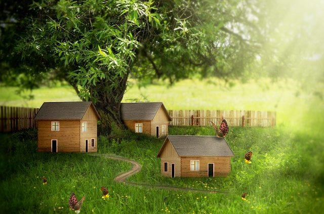 Real Estate Listing Add/Edit/Delete 1 iGlobalWeb
