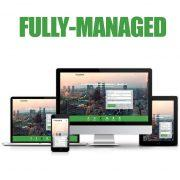Fully-Managed Subscription 5 iGlobalWeb