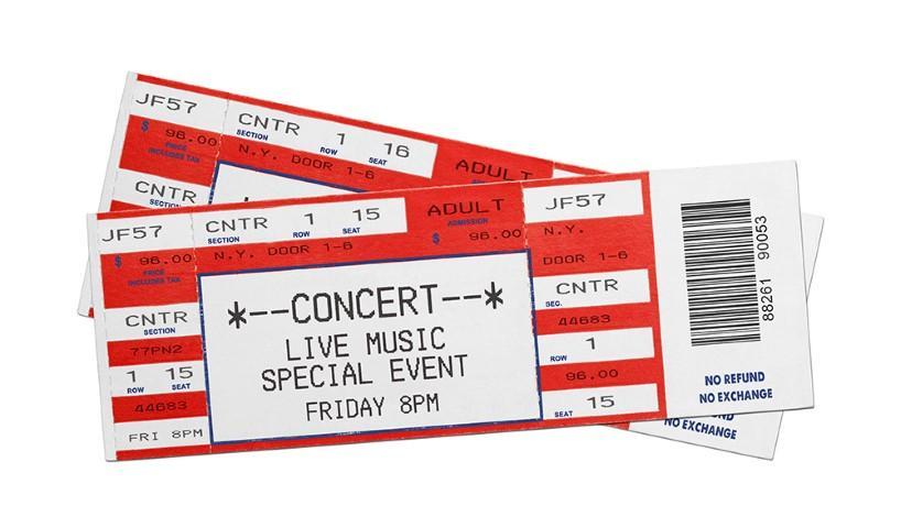 custom ticket printing ig021 iglobalweb web design branding