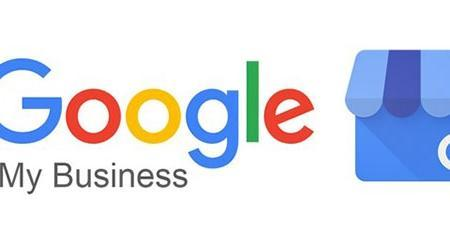 Google Business Listing & Google Maps Listing