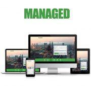 Managed Subscription 7 iGlobalWeb