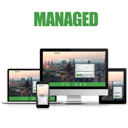 Managed Subscription 1 iGlobalWeb