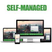 Self-Managed Subscription 5 iGlobalWeb