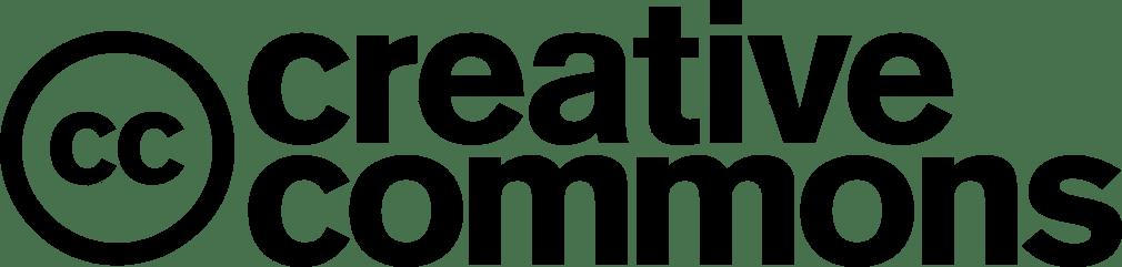 Creative Commons CC0