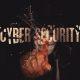 Web Application & Server Security Vulnerabilities Audit OWASP 1 iGlobalWeb