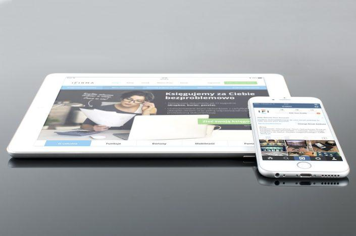 Web Design Company Fort Lauderdale iGlobalWeb