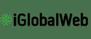 iGlobalWeb