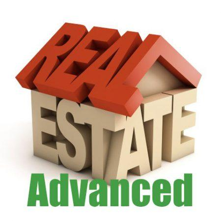 real-estate-advanced