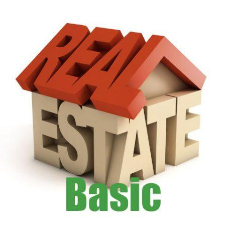 real-estate-basic