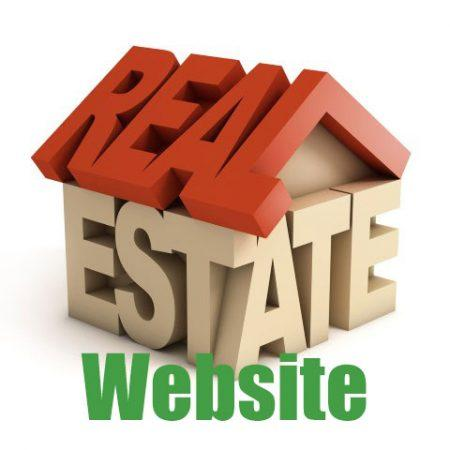 real-estate-web