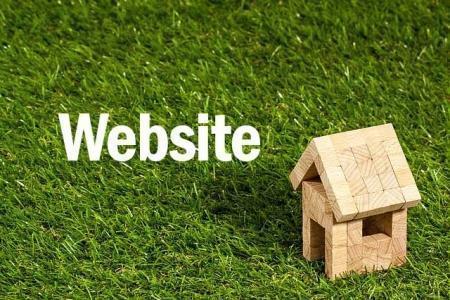 real-estate-website