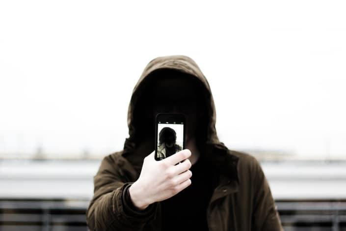 BEWARE Scammers Target Your Website